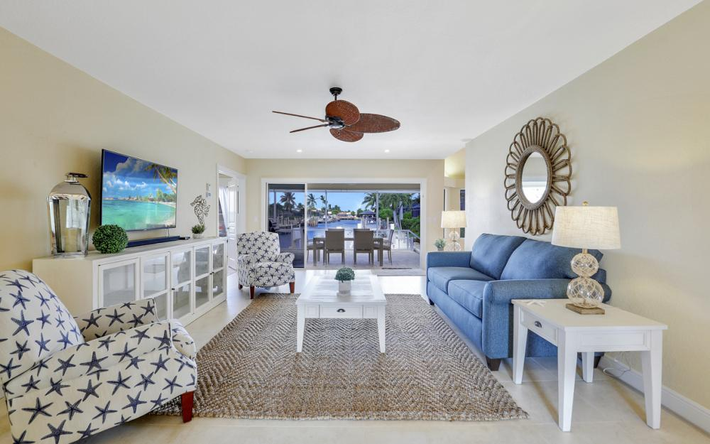 12 Algonquin Ct, Marco Island - Vacation Rental 1971278299