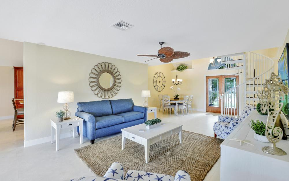 12 Algonquin Ct, Marco Island - Vacation Rental 662392681