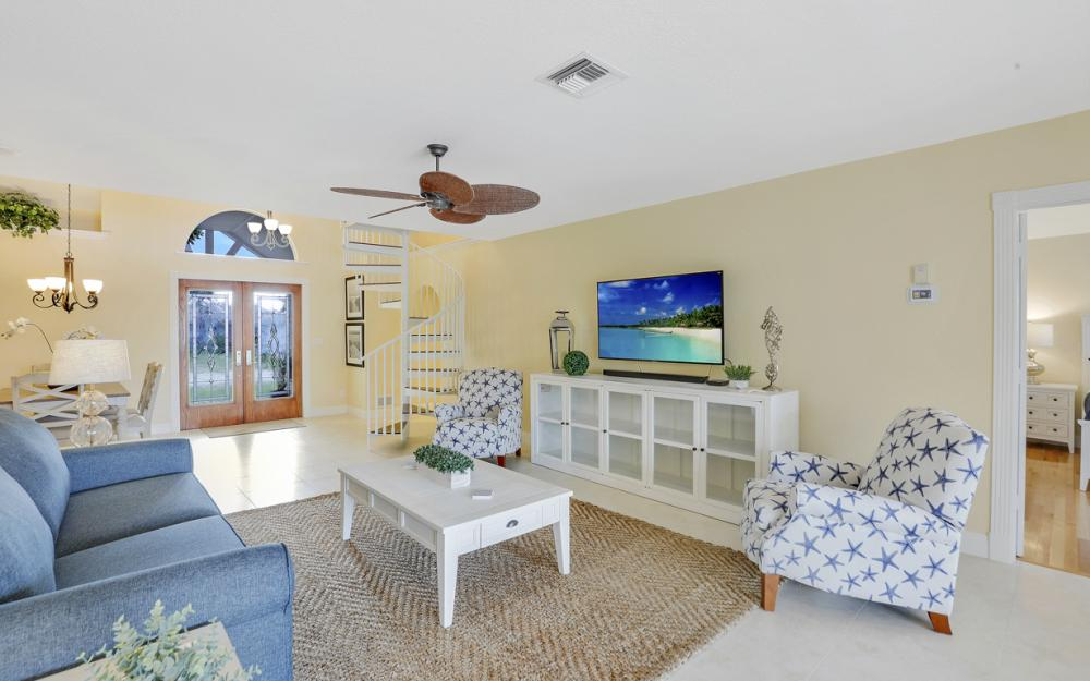 12 Algonquin Ct, Marco Island - Vacation Rental 1277963014