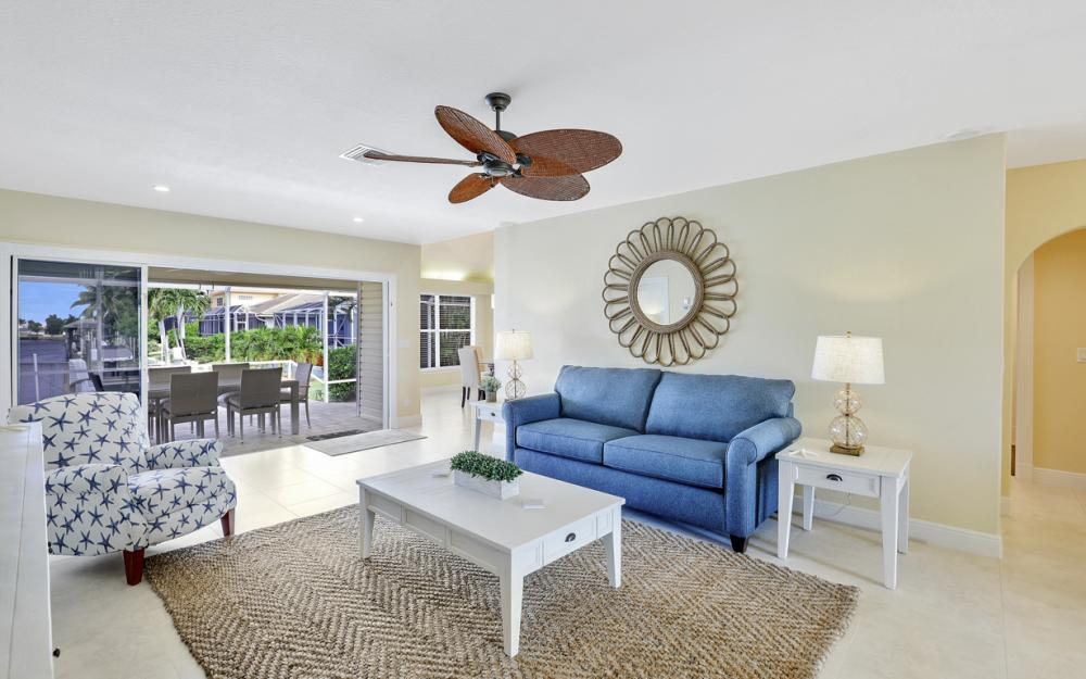 12 Algonquin Ct, Marco Island - Vacation Rental 299783746