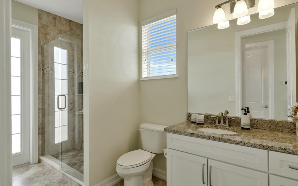 5423 SW 6th Ave, Cape Coral - Home For Sale 702997191