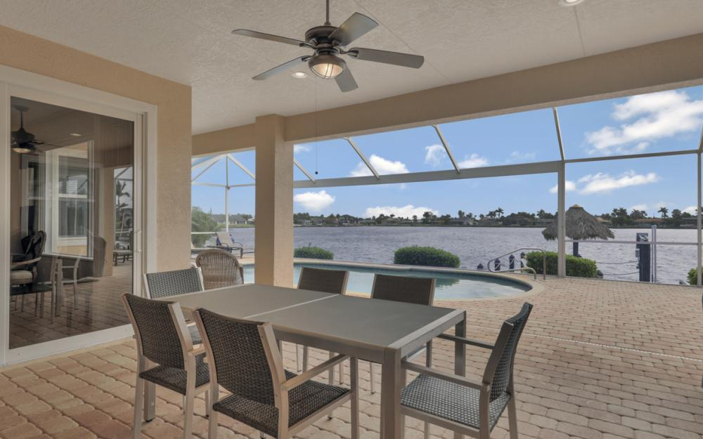 5423 SW 6th Ave, Cape Coral - Home For Sale 1169153666