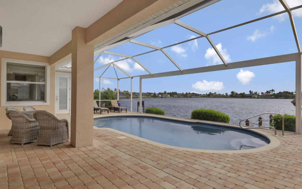 5423 SW 6th Ave, Cape Coral - Home For Sale 72441216