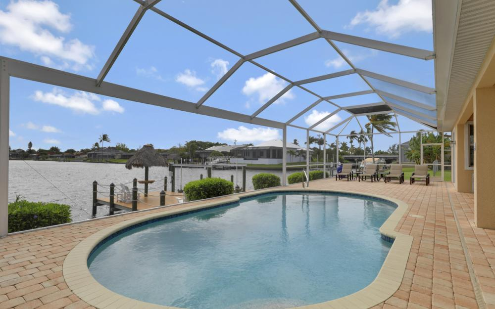 5423 SW 6th Ave, Cape Coral - Home For Sale 833619935