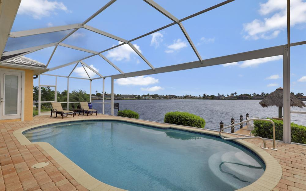 5423 SW 6th Ave, Cape Coral - Home For Sale 2042856380