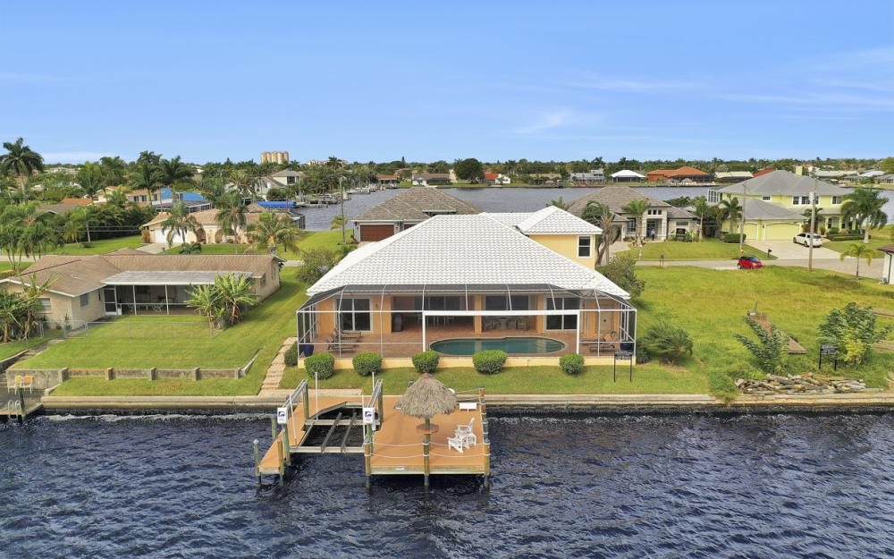 5423 SW 6th Ave, Cape Coral - Home For Sale 1426493715