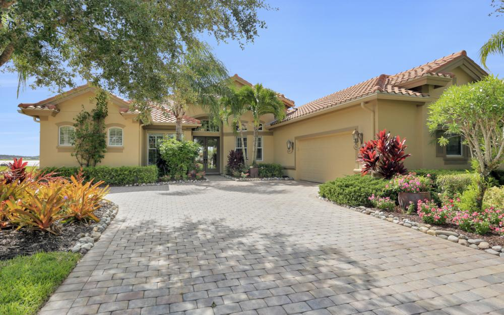 9406 Copper Canyon Ct, Naples - Home For Sale 2046482455
