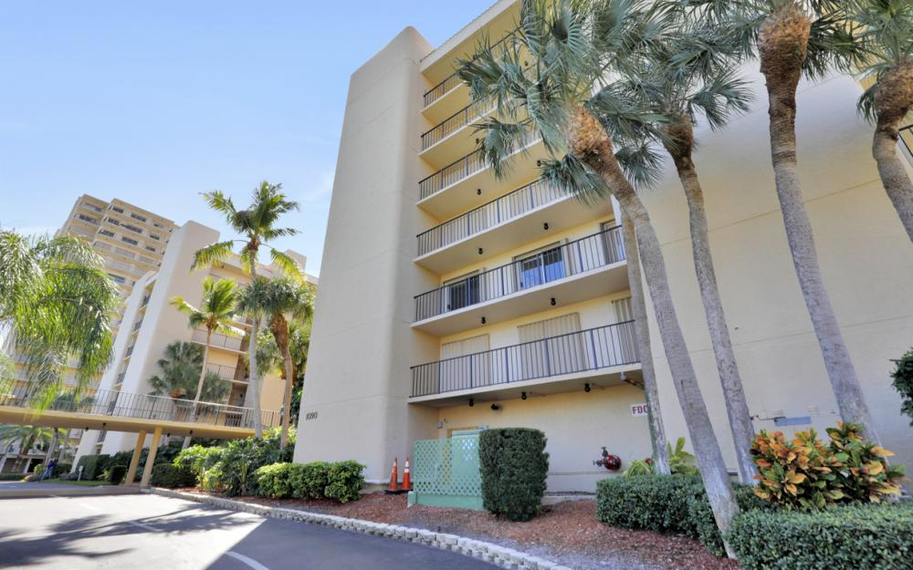1090 S Collier Blvd #312, Marco Island - Condo For Sale 334546877