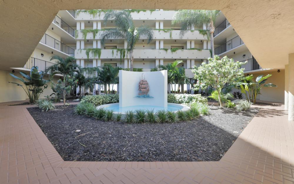 1090 S Collier Blvd #312, Marco Island - Condo For Sale 1896655686