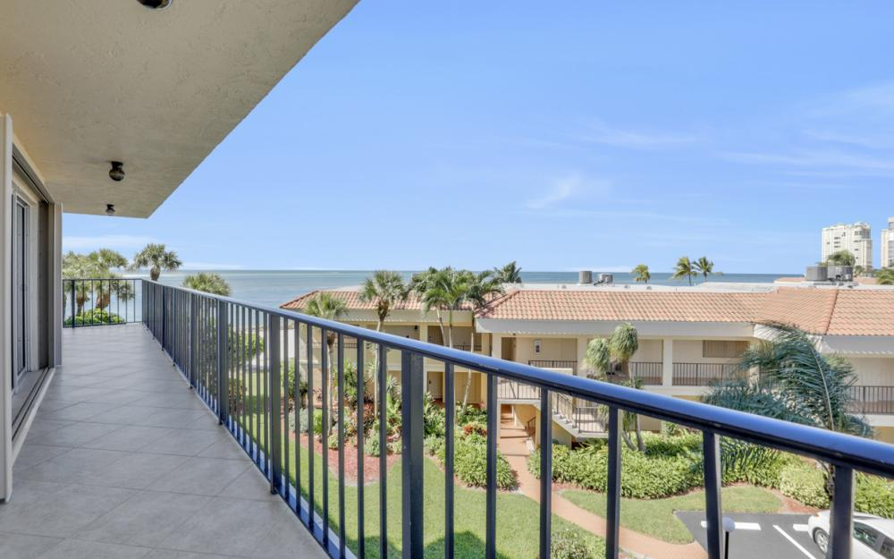 1090 S Collier Blvd #312, Marco Island - Condo For Sale 1240630228