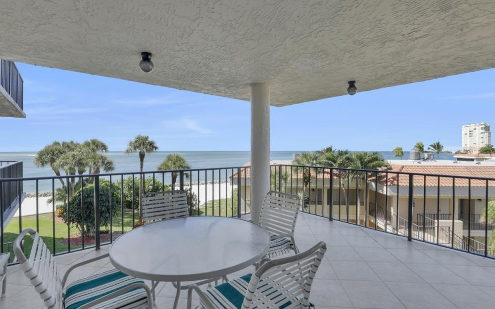1090 S Collier Blvd #312, Marco Island - Condo For Sale 1906084682