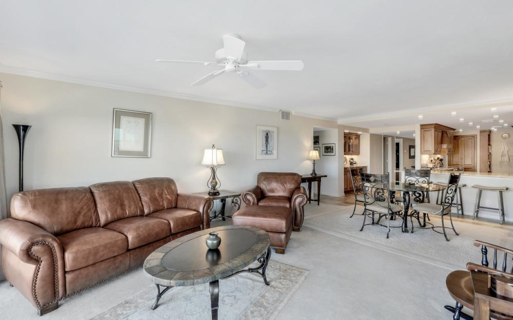 1090 S Collier Blvd #312, Marco Island - Condo For Sale 1348747801