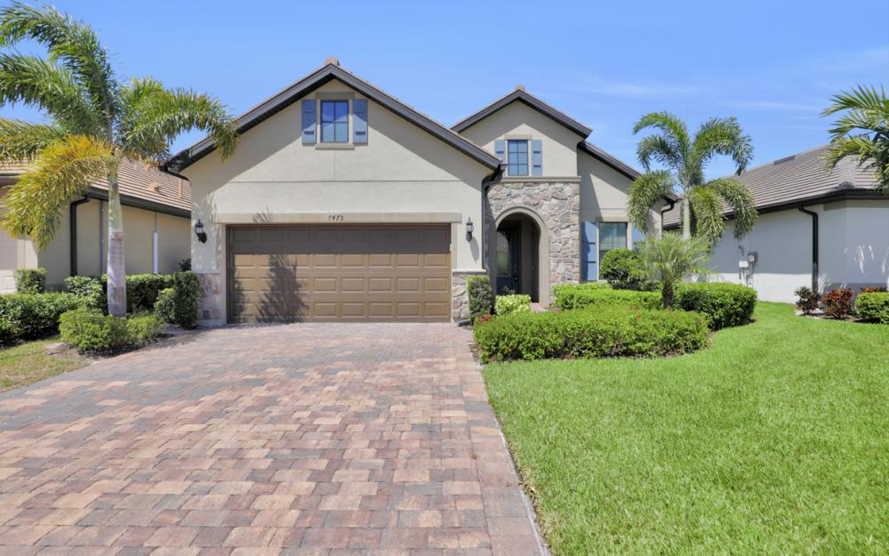 7475 Blackberry Dr, Naples - Home For Sale 1680387245