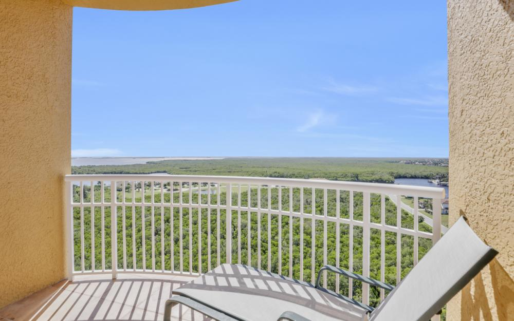 6081 Silver King Blvd #1101, Cape Coral - Condo For Sale 1028016580
