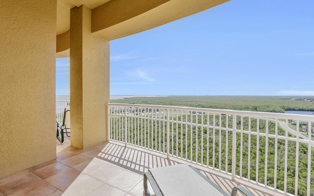 6081 Silver King Blvd #1101, Cape Coral - Condo For Sale 376411899