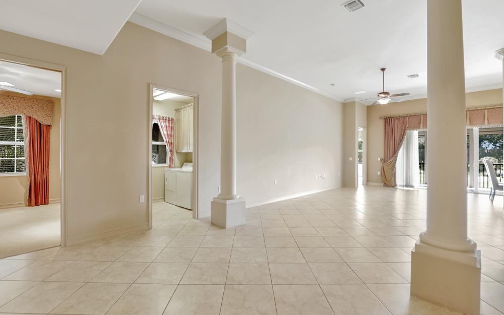 9381 Triana Ter #3, Fort Myers - Condo For Sale 676520347