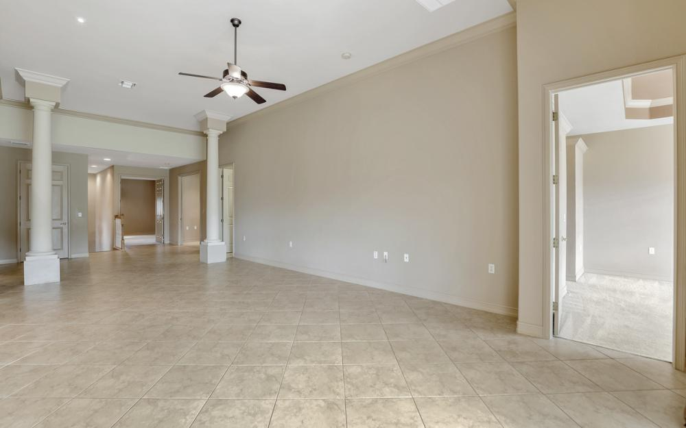 9381 Triana Ter #3, Fort Myers - Condo For Sale 499880677