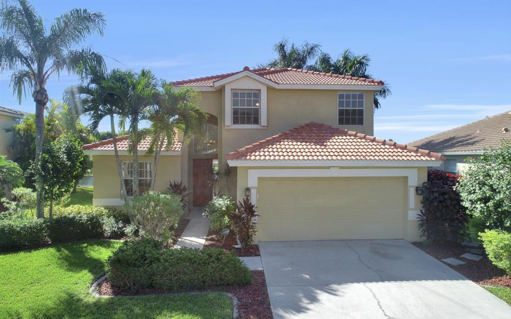11077 Lakeland Cir, Fort Myers - Home For Sale 1155951589