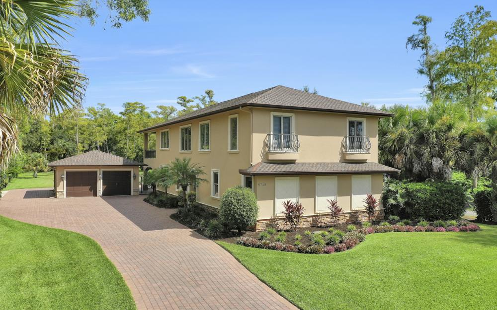 5745 Lancewood Way, Naples - Luxury Home For Sale 1319521734