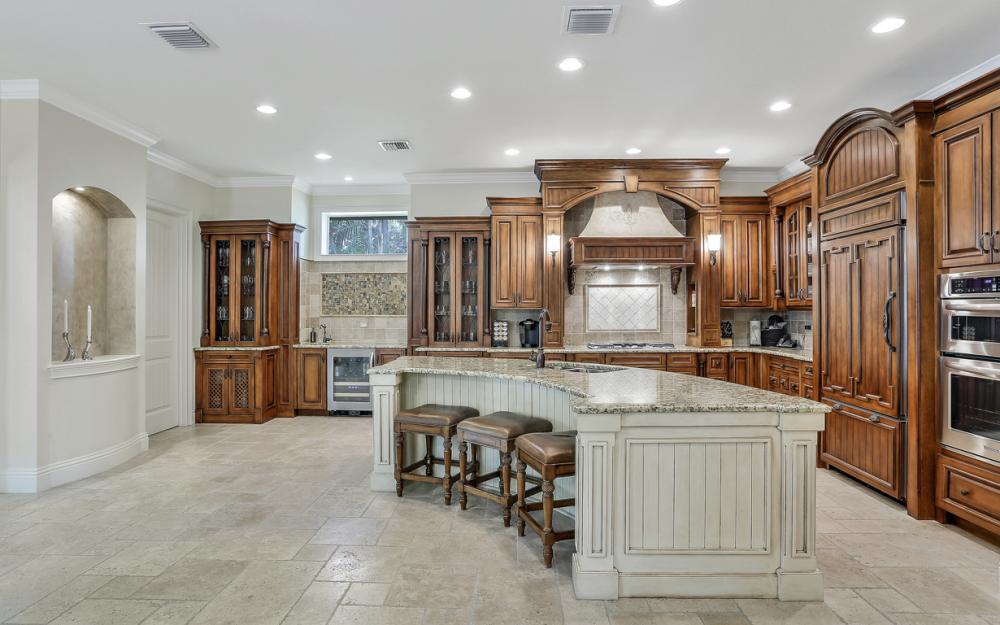 5745 Lancewood Way, Naples - Luxury Home For Sale 42039851