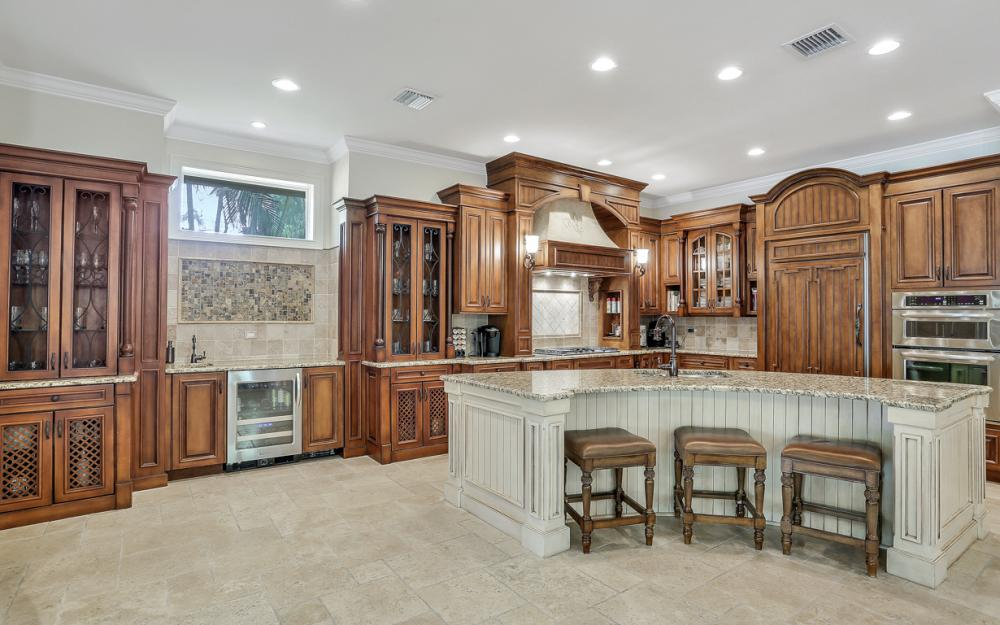 5745 Lancewood Way, Naples - Luxury Home For Sale 1217062074