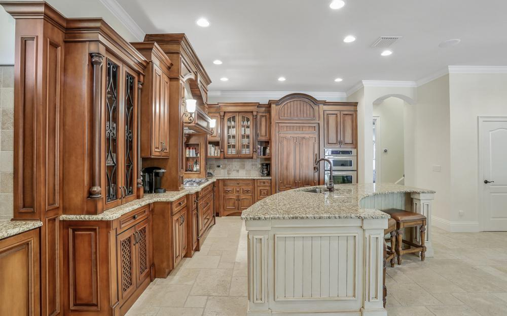 5745 Lancewood Way, Naples - Luxury Home For Sale 134947965