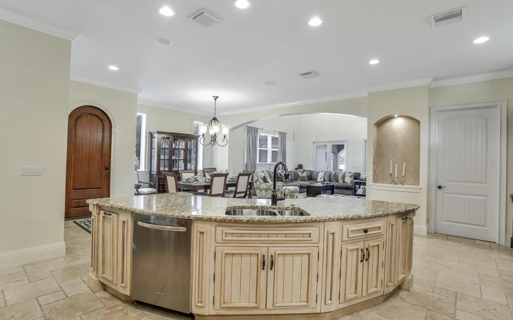 5745 Lancewood Way, Naples - Luxury Home For Sale 1808984793
