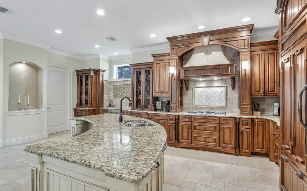 5745 Lancewood Way, Naples - Luxury Home For Sale 462220689