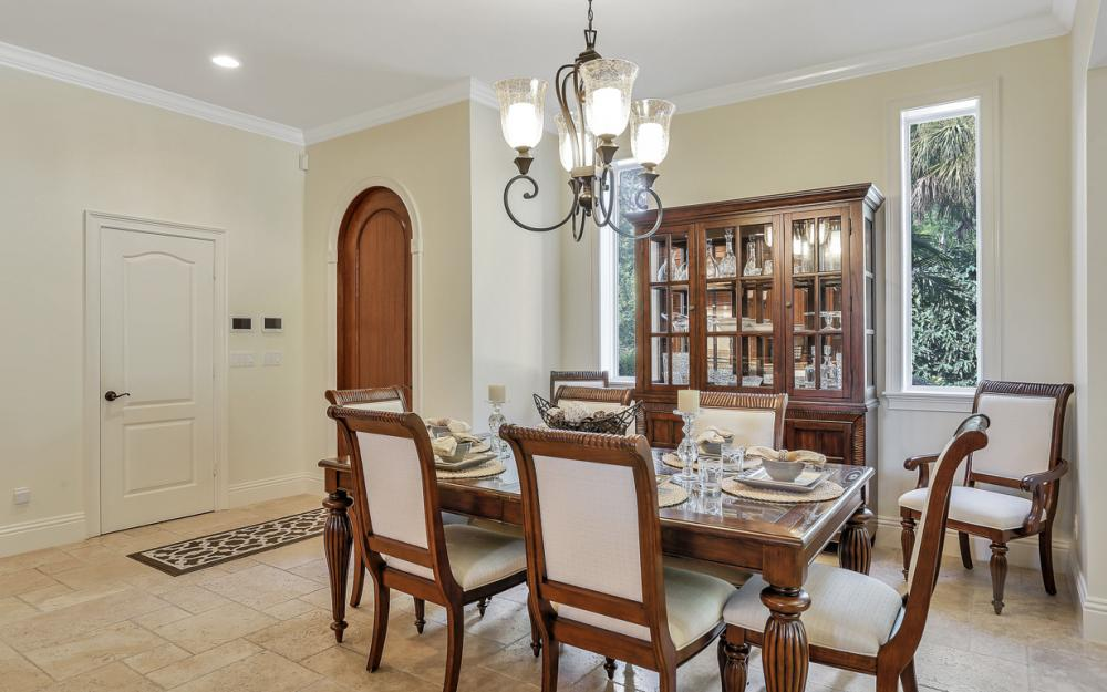 5745 Lancewood Way, Naples - Luxury Home For Sale 261723373