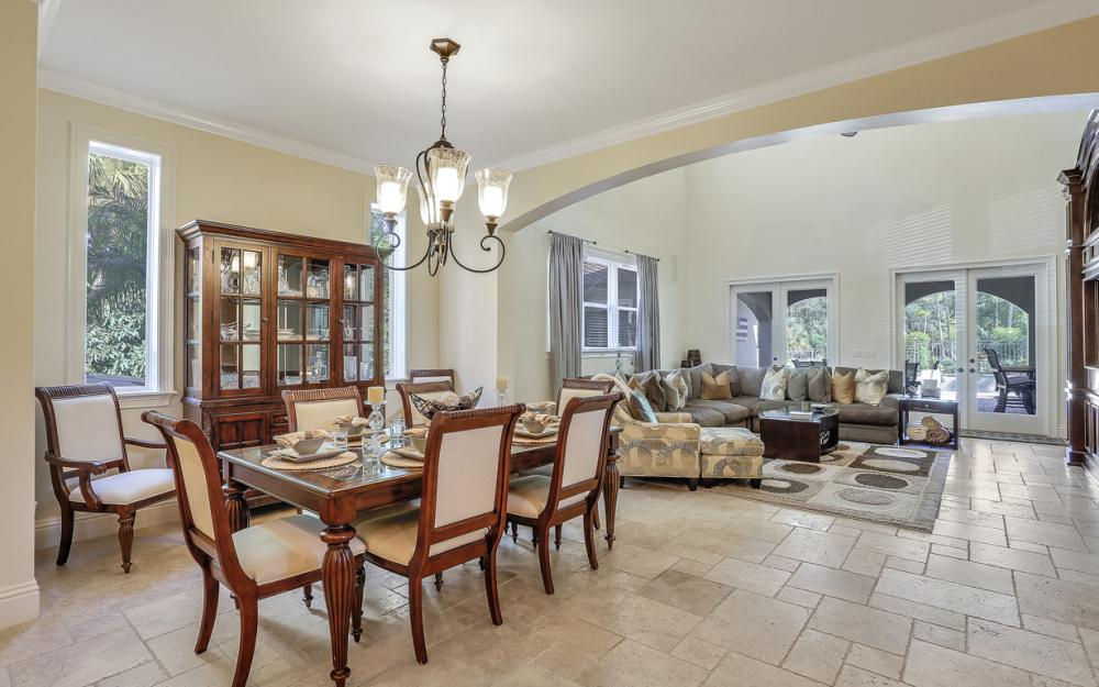 5745 Lancewood Way, Naples - Luxury Home For Sale 855010435