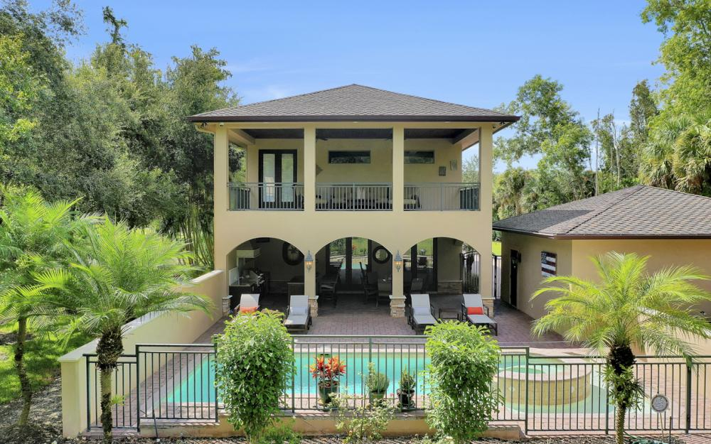 5745 Lancewood Way, Naples - Luxury Home For Sale 1563986190