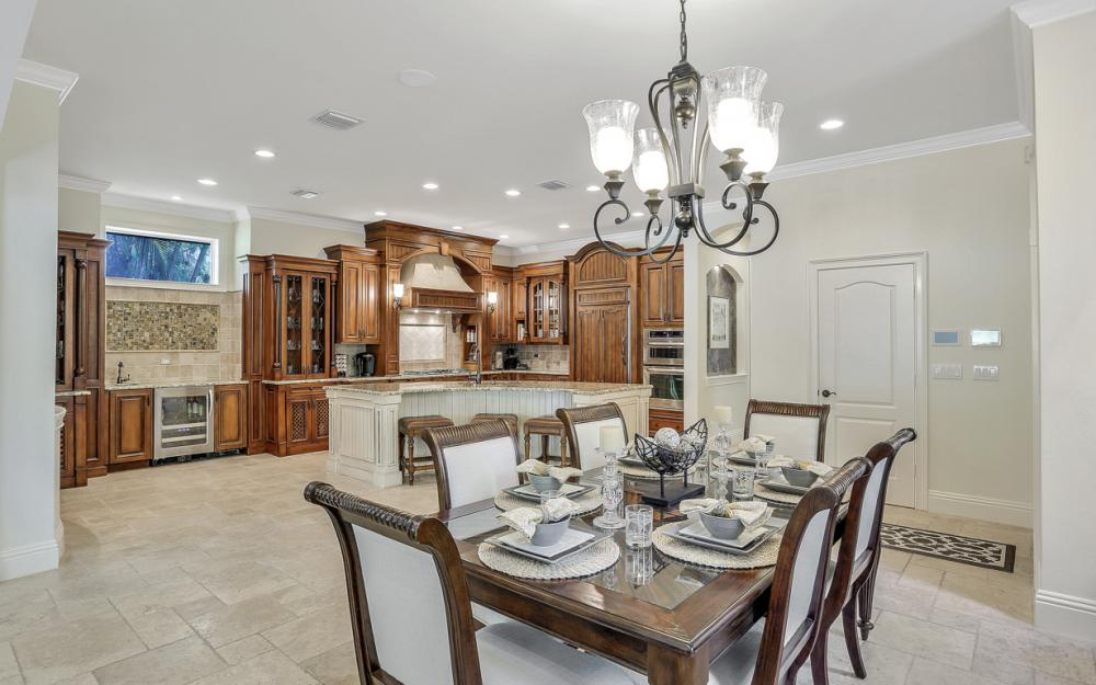 5745 Lancewood Way, Naples - Luxury Home For Sale 1669829476