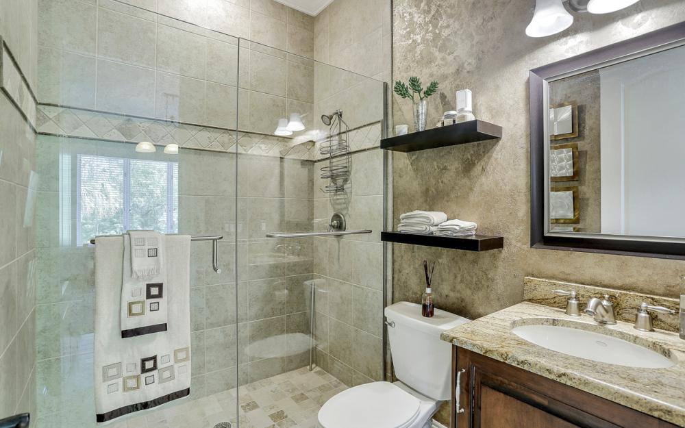 5745 Lancewood Way, Naples - Luxury Home For Sale 1428105631