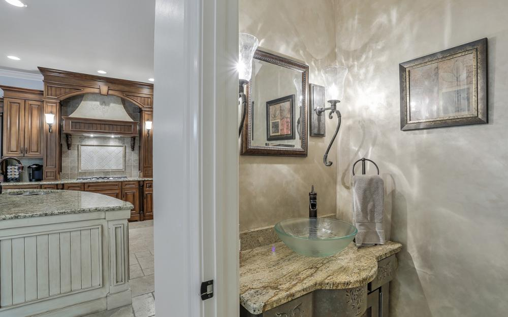 5745 Lancewood Way, Naples - Luxury Home For Sale 1061385542