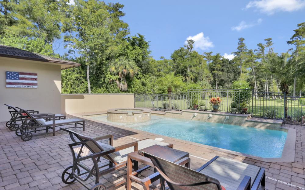 5745 Lancewood Way, Naples - Luxury Home For Sale 993121691