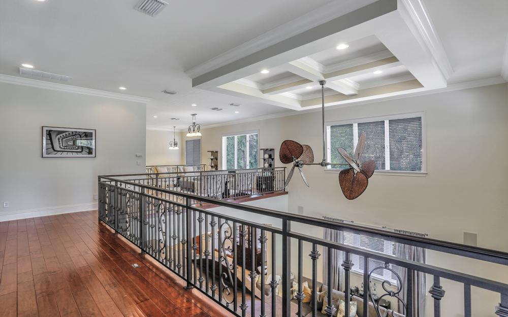 5745 Lancewood Way, Naples - Luxury Home For Sale 1279713164