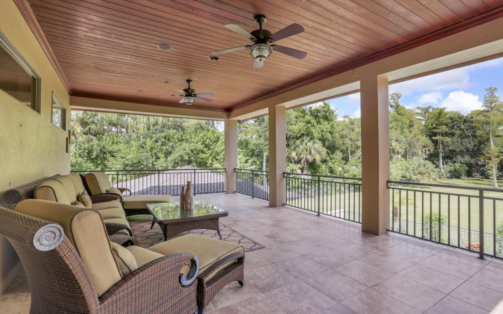 5745 Lancewood Way, Naples - Luxury Home For Sale 219498160