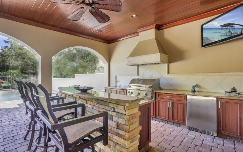 5745 Lancewood Way, Naples - Luxury Home For Sale 476599174