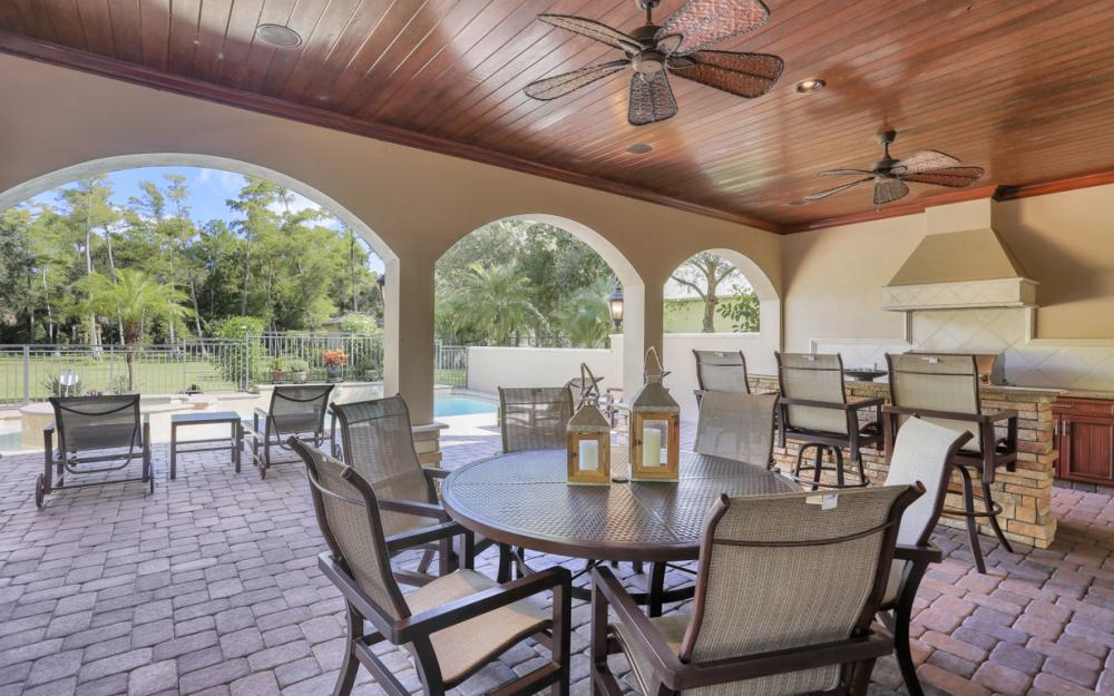 5745 Lancewood Way, Naples - Luxury Home For Sale 11709881