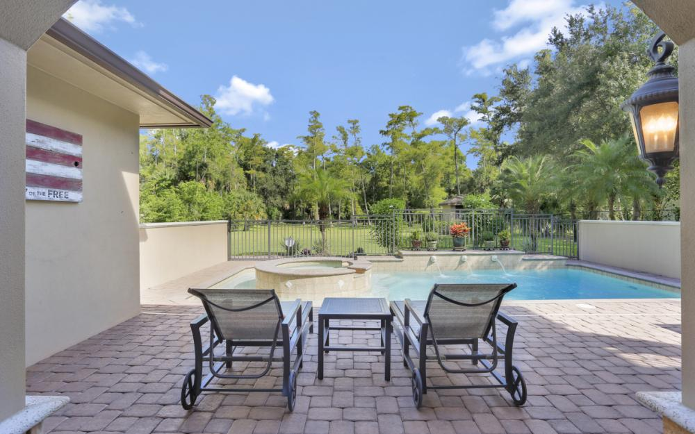5745 Lancewood Way, Naples - Luxury Home For Sale 1505598165