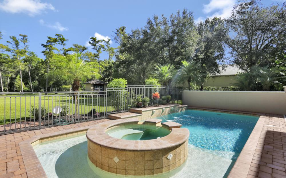 5745 Lancewood Way, Naples - Luxury Home For Sale 1478527701