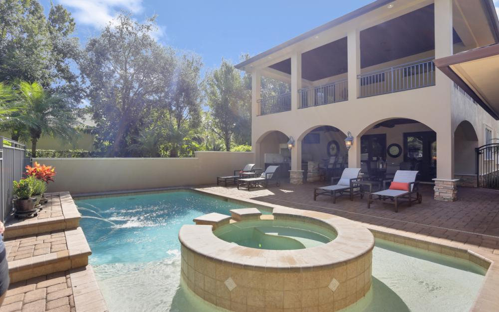 5745 Lancewood Way, Naples - Luxury Home For Sale 75961070