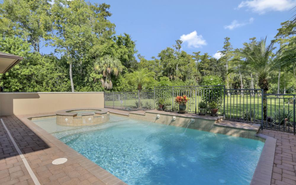 5745 Lancewood Way, Naples - Luxury Home For Sale 769806132