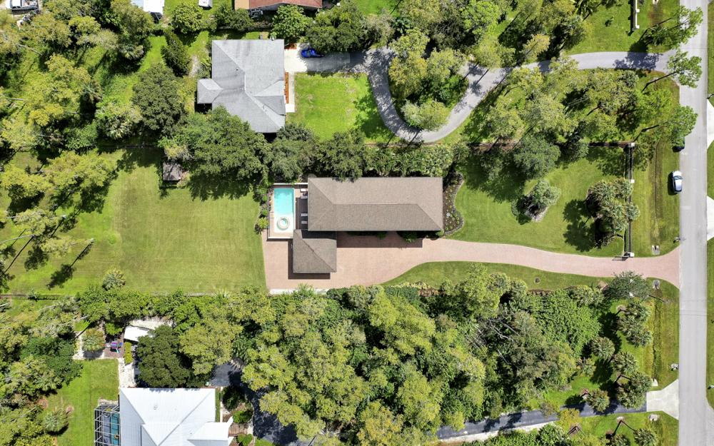 5745 Lancewood Way, Naples - Luxury Home For Sale 1835716766