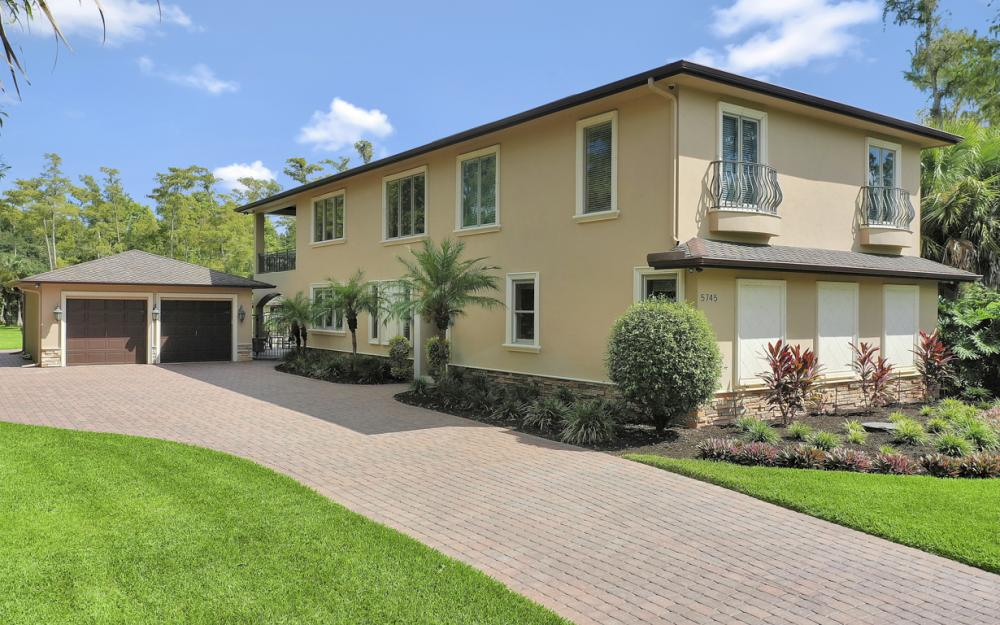 5745 Lancewood Way, Naples - Luxury Home For Sale 34791730