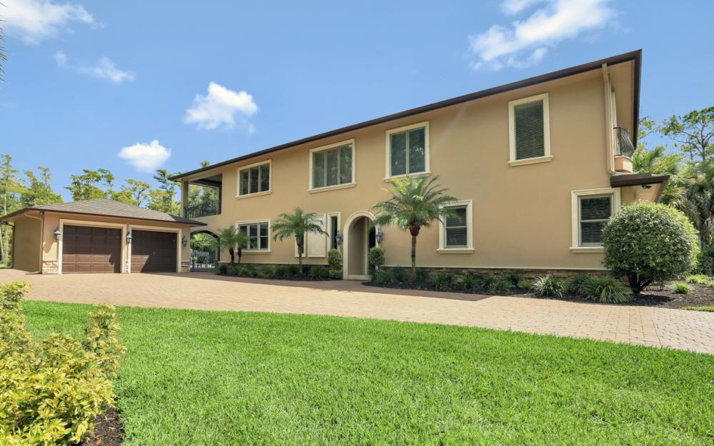 5745 Lancewood Way, Naples - Luxury Home For Sale 2114032108