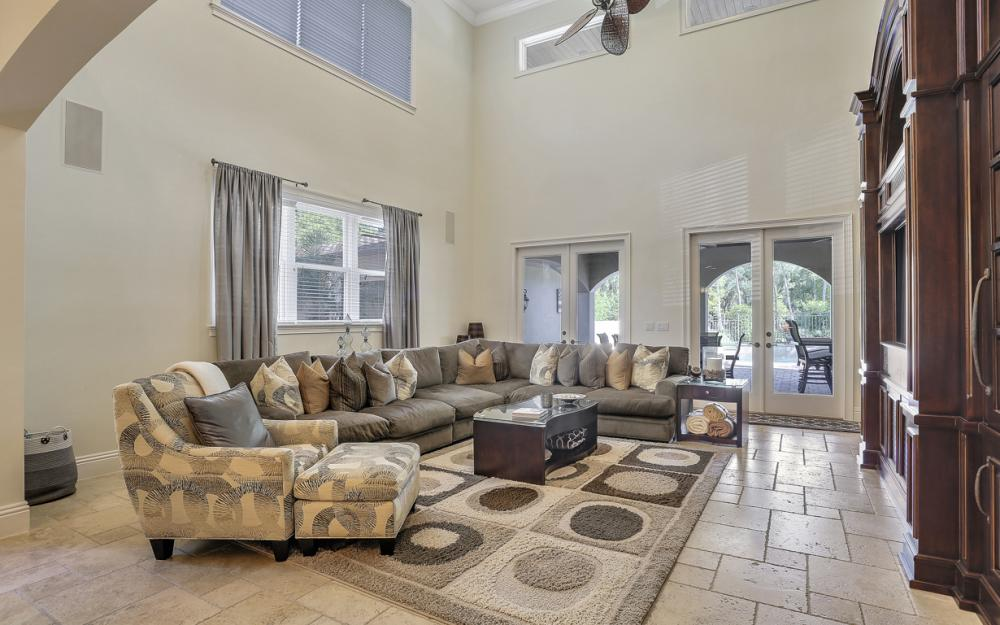 5745 Lancewood Way, Naples - Luxury Home For Sale 601644346