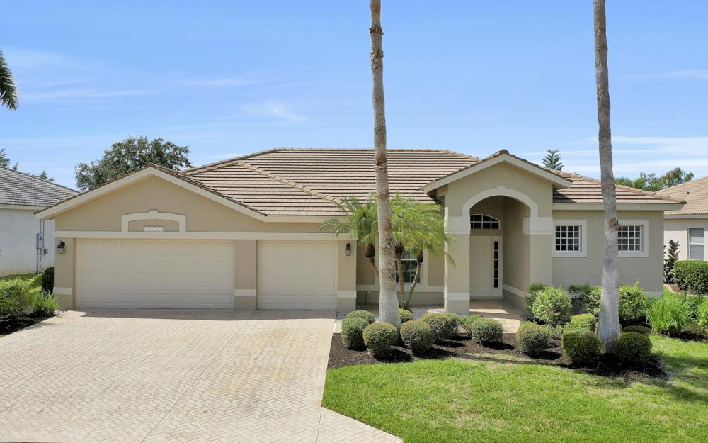 21524 Langholm Run, Estero - Home For Sale 1387142688
