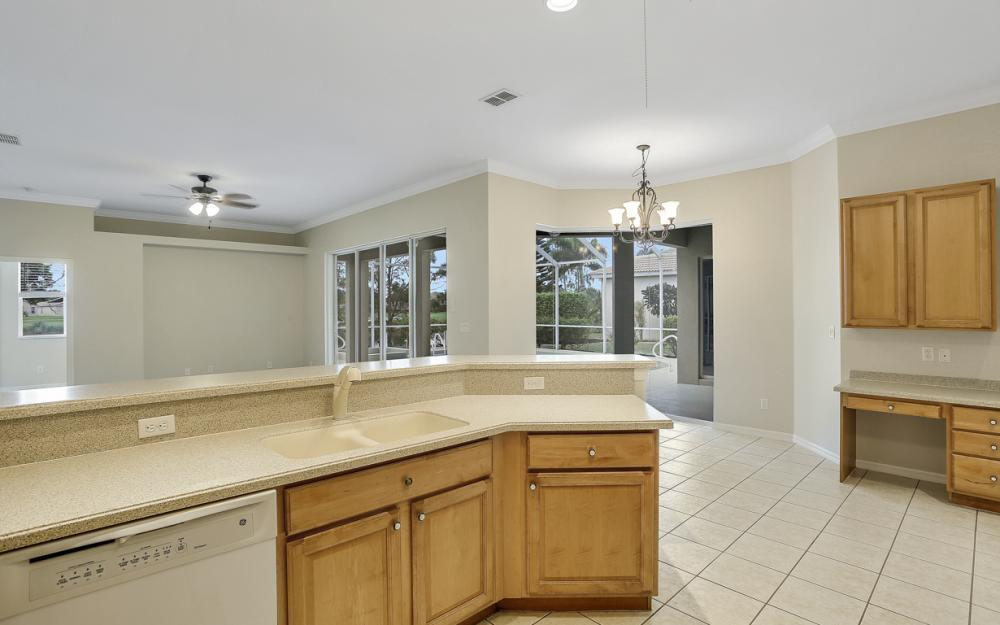 21524 Langholm Run, Estero - Home For Sale 517574081