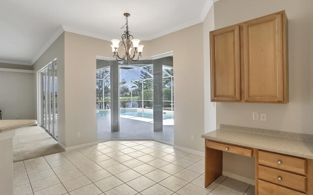 21524 Langholm Run, Estero - Home For Sale 2104812767